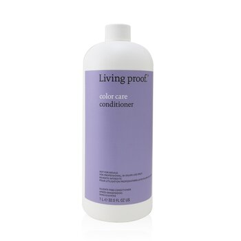 Living Proof Color Care Conditioner (Salon Product)