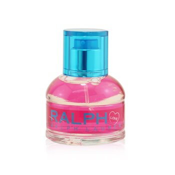 Ralph Lauren Ralph Love Eau De Toilette Spray