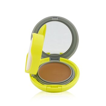 Shiseido Sports BB Compact SPF50 - # Dark