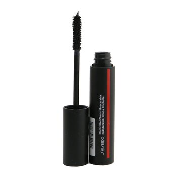 Shiseido ControlledChaos MascaraInk - # 01 Black Pulse (Unboxed)