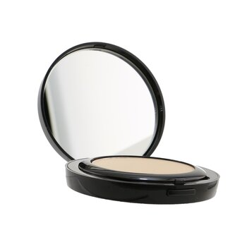 Laura Mercier Smooth Finish Foundation Powder SPF 20 - 03 1C1 (Fair With Cool Undertones) (Unboxed)