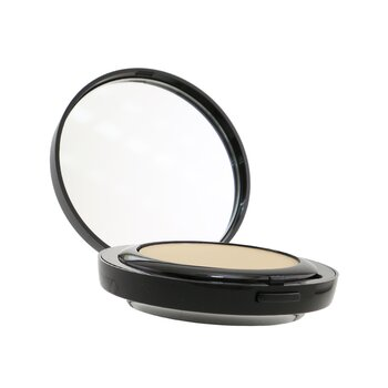 Laura Mercier Smooth Finish Foundation Powder SPF 20 - 04 (Unboxed)