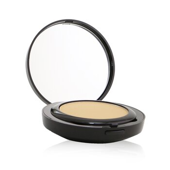 Laura Mercier Smooth Finish Foundation Powder SPF 20 - 07 3N1 (Light To Medium With Neutral Undertones) (Unboxed)