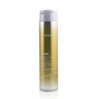 Joico K-Pak Reconstructing Shampoo (To Repair Damaged Hair)