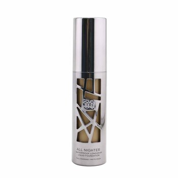 Urban Decay All Nighter Liquid Foundation - # 7.0