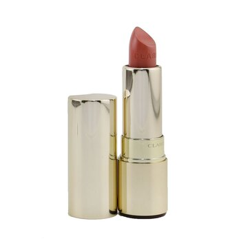 Clarins Joli Rouge Brillant (Moisturizing Perfect Shine Sheer Lipstick) - # 751S Tea Rose