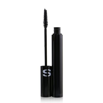 Sisley So Stretch Mascara - # 1 Deep Black