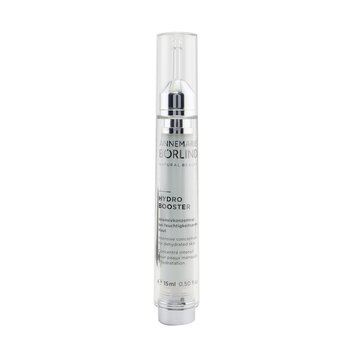 Annemarie Borlind Hydro Booster Intensive Concentrate - For Dehydrated Skin