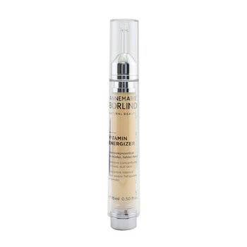 Annemarie Borlind Vitamin Energizer Intensive Concentrate - For Tired & Dull Skin