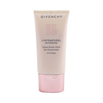 Givenchy LIntemporel Blossom Glow Boosting Mask