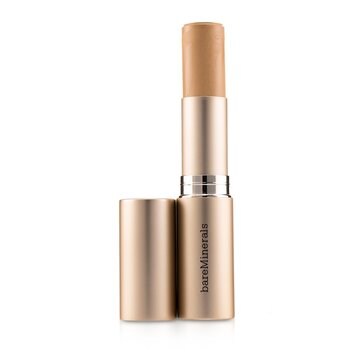 BareMinerals Complexion Rescue Hydrating Foundation Stick SPF 25 - # 04 Suede (Exp. Date 10/2021)