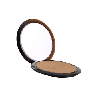 Guerlain Terracotta The Bronzing Powder (Derived Pigments & Luminescent  Shimmers) - # 00 Light Cool