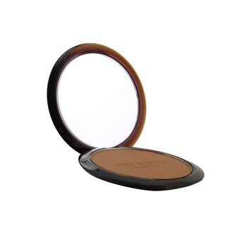 Guerlain Terracotta The Bronzing Powder (Derived Pigments & Luminescent  Shimmers) - # 02 Medium Cool