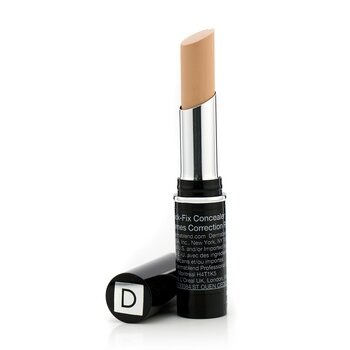 Dermablend Quick Fix Concealer (High Coverage) - Light (30C)
