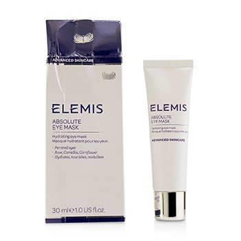 Elemis Absolute Eye Mask (Box Slightly Damaged)