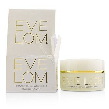 Eve Lom Moisture Mask (Box Slightly Damaged)
