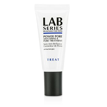 Aramis Lab Series Power Pore Anti-Shine & Pore Treatment (Unboxed)