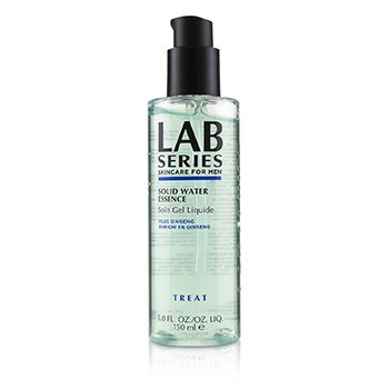 Aramis Lab Series Solid Water Essence