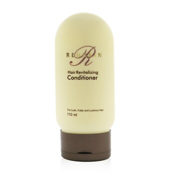 Renokin Hair Revitalizing Conditioner - For Lush, Fuller and Lustrous Hair (Exp. Date:  25 Jan 2021)