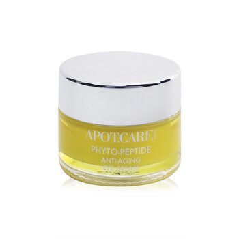 Apot.Care PHYTO PEPTIDE Anti-Aging Eye Cream (Box Slightly Damaged)