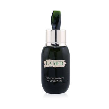 La Mer The Concentrate (New Version)