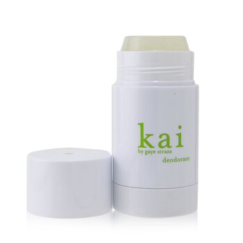 Kai Deodorant Stick (Without Cellophane)