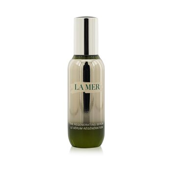 La Mer The Regenerating Serum (New Version)