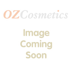 Label.M Therapy Rejuvenating Conditioner (Exp. Date: 06/2021)
